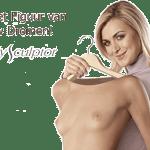 BodySculptor exCell+ - Voor het Figuur van Jouw Dromen!