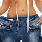 Veel Afslanken - 10 kg afvallen of meer