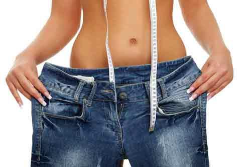 Veel Afslanken – 10 kg afvallen of meer