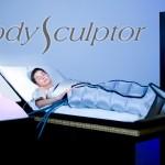 BodySculptor exCell+ - De Efficiëntie van Lage Frequentiegolven en de Weldaden van een Lichamelijke ...