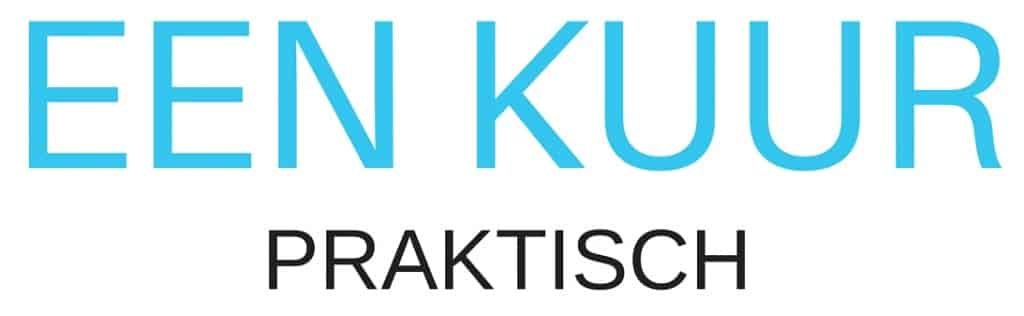 EEN KUUR - PRAKTISCH - Ultrasculptor - Fijn Afslanken Lochristi