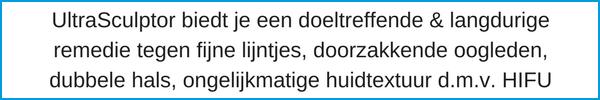 miss belgië 2007 Tanja Dexters maakt ook gebruik van ultrasculptor