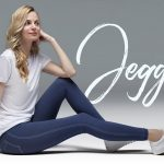 Be Good - Dermofibra - Intelligente Leggings & Jeggings