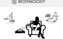 Biostimology®
